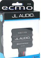 NEW JL Audio MBT-RX Bluetooth Car & Marine Receiver Amplifier Add-on Wireless