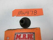 SAAB 9-3 900 REAR HATCH RUBBER GROMMET REAR WIPER ARM BACK DECK LID TRUNK SEAL