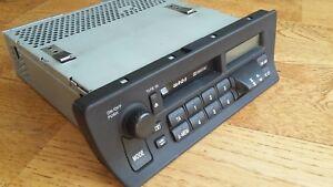 JAGUAR RADIO CASSETTE REPAIR SERVICE