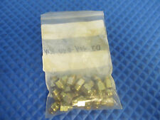 New Toyoda Lube Fitting Dj404-040-Kn Free Shipping