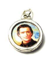 St Marcellin José Benedicto Champagnat Relic Medalla Patron Educación & Maestros