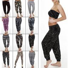 Pantaloni da donna dal Regno Unito