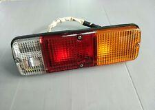 TOYOTA LAND CRUISER 40 Series FJ40 TAILLIGHT LAMP RH. JAPAN/NOS