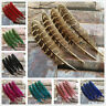 20-100pcs Beautiful Natural Pheasant Feathers 10-15 cm/4-6 inches DIY Decoration