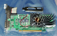 ASUS R9 255 2G DDR3 3D HD gaming graphics card 128BIT small chassis half-height
