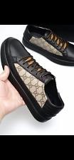 Gucci supreme sneaker