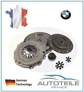 Kit d'embrayage complet BMW E87,E46,E90,E91,E60,E61,X3 (code moteur M47) 835167