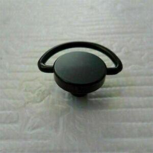 Bluetooth Speaker D-Ring Repair Parts for UE Boom 1UE Boom 2UE Megaboom Logitech