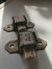 Mitsubishi OEM Air Bag Sensor - EVO 8/9 MN141044