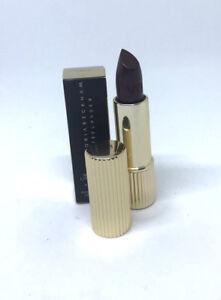 Estee Lauder Victoria Beckham Matte Lipstick - 03 Black Classis - 0.12 oz -BNIB