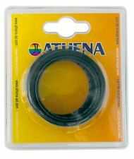 Fork Oil Seals  for  Piaggio Vespa Beverly 500, from 2003- 2010