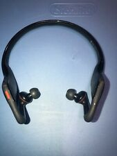 Motorola S11 Hd Bluetooth Stereo Headset For Parts Or Not Working