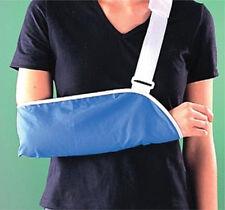 OPPO 3087 Arm Sling Broken Fractured Arm Injury RSI Shoulder Wrist Support L