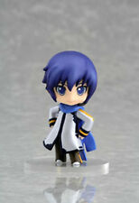 [FROM JAPAN]Nendoroid Petite Vocaloid #0 1 KAITO Good Smile Company