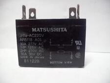 MATSUSHITA ELECTRIC AH3206 NEW NO BOX AH3206