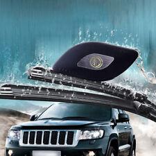 Car Universal Wiper Repair Tool Windshield Windscreen Blade Cutter with Keychain