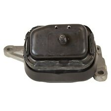 2003-2008 Lincoln Town Car OEM Front Right Engine Motor Mount 3W1Z-6038-CB