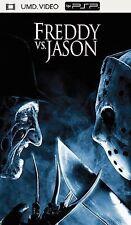 Freddy vs. Jason (Umd, 2005)