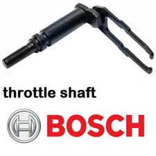 Bosch diesel fuel pump VE type throttle shaft 1463162104 / Bosch 1 463 162 104