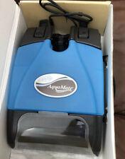 Rainbow E2 Aqua Mate Carpet Shampooer Cleaner Am-12