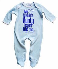 Abbigliamento blu per tutte le stagioni per bambine dai 2 ai 16 anni 100% Cotone
