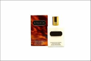 Aramis Classic After Shave Balm 120 ml OVP