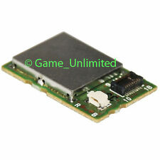 Wireless WIFI Module Chip for Wii U GamePad Controller board mrdb20 DRT-W127