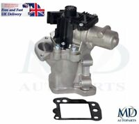 EGR VALVE FOR FORD GALAXY MONDEO MK4 S-MAX 2.2 TDCI  1427355