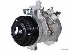 A/C Compressor fits 2004-2009 Lexus GX470  MFG NUMBER CATALOG