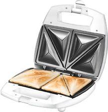 UNOLD American Sandwich-toaster 48421 - Sandwichmaker