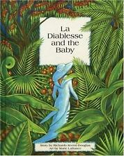 La Diablesse and the Baby