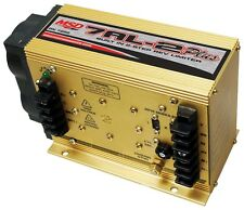 MSD Ignition 7222 7AL-2 Plus Race Multiple Spark Ignition Controller - 2-Step