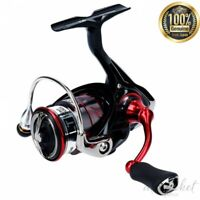 DAIWA Spinning reel 18 Gekka Bijin MX LT1000S-P Fishing genuine from JAPAN NEW
