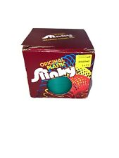 Original Slinky - Open Box - New!