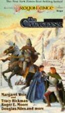 The Cataclysm (Dragonlance Tales, Vol. II)