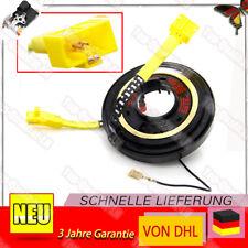 Schleifring Wickelfeder Airbag kompatibel mit 1H0959653E für VW Golf 3 Polo Seat