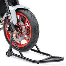 Motorrad-Ständer Vorderrad Motorradheber vorne CFS Frontheber Frontständer