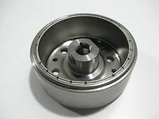 Lichtmaschine Rotor Polrad Lima KTM 990 SMT Supermoto T ABS, LC8SM, 11-13