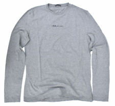 Schlanke-Größen-unifarbene Herren-Shirts