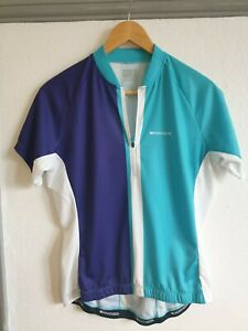 Madison Womens Cycling Top