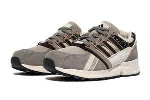Mens Adidas Equipment CSG 91 GV7682