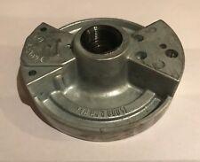 KTM OEM ENGINE FLYWHEEL   98-01  50 JR Adventure   #45039005000