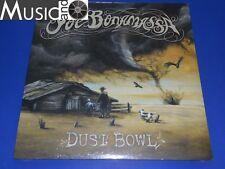 Joe Bonamassa - Dust bowl - LP SIGILLATO