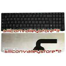 Tastiera ITA MP-07G76I0-528 NERO Asus N50, N53, N61, N73, U50, W90, X52, X66