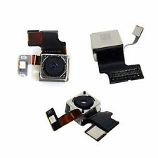 New Replacement Back Camera Rear Camera Module With Flash for Apple iPhone 5 5G