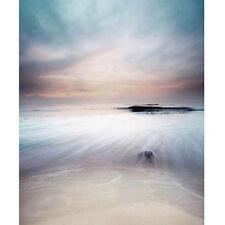 METTLE Motivhintergrund MTH-012, 3x6 m Hintergrundstoff, Stoff-Hintergrund