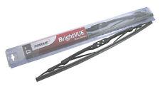 Windshield Wiper Blade -PENTIUS AUTOMOTIVE PWG17A- WIPE ARM/BLADE PARTS