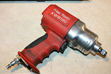 "MAC TOOLS 1/2"" DRIVE IMPACT AIR WRENCH Lightweight Composite Body"