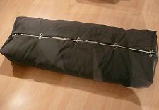 Packsack Stabtasche für Faltboot Kolibri   132x42x25cm