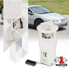 Fuel Pump Module Assembly E7137M for 98-99 Chrysler 300M Concorde LHS Intrepid
